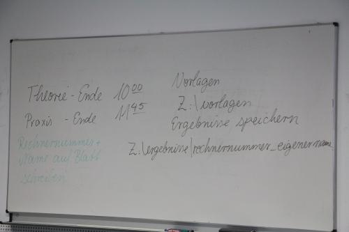 IMG_0312